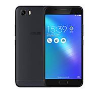 """Χαμηλού Κόστους ASUS®-ASUS Zenfone 3S Max Global Version 5.2 inch """" 4G Smartphone / Κινητό τηλέφωνο (3GB + 32GB 13 mp MediaTek MT6750 : 5000 mAh) / 1280x720"""
