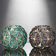 billige Kunstige blomster-Kunstige blomster 0 Gren Klassisk Moderne / Nutidig / Enkel Stil Vase Bordblomst