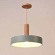 billige Takbelysning og vifter-Anheng Lys Nedlys Malte Finishes Metall Matt 220V Pære ikke Inkludert
