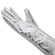 ieftine Mănuși-2pcs alte mănuși non-alunecoase