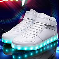 72103000 LightInTheBox - Global Online Indkøb af Kjoler, Hjem & Have ...