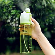 Χαμηλού Κόστους Ποτήρια & Κούπες-drinkware Πλαστικά Είδη Καθημερινών Ροφημάτων / Πρωτότυπα Είδη για Ποτά / Κούπες Τσαγιού Φορητό / Mini / δώρο Boyfriend 1 pcs