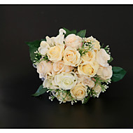 Cheap wedding flowers online wedding flowers for 2018 wedding flowers bouquets decorations wedding wedding party dried flower lace flower bud 11 20 cm mightylinksfo