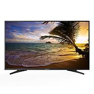 Skyworth 40E381S TV 40 inch IPS televizor 0.67291666666666661