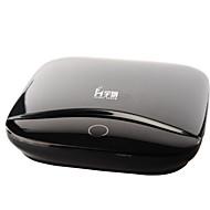 cheap Household Appliances-Air Purifier Plastics 220 V 5 W