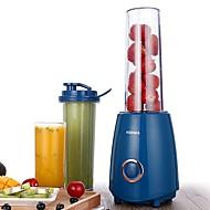 Χαμηλού Κόστους Συσκευές Κουζίνας-KONKA Μίξερ Φορητά / Απίθανο Ανοξείδωτο Ατσάλι / PP Μίξερ 220-240 V / 110-130 V 300 W Συσκευή κουζίνας