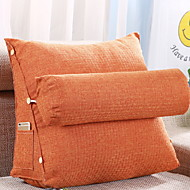 billige Puter-Komfortabel-overlegen kvalitet Memory Sæde Pude / Beskytt midje Nytt Design / comfy Pute Svamp Bomull
