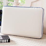 billige Puter-Komfortabel-overlegen kvalitet Memory Skum Pude Strekk / comfy Pute Memory Skum Bomull