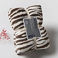 tanie Ręcznik kąpielowy-Najwyższa jakość Ręcznik kąpielowy, Reactive Drukuj 100% poliestru Łazienkowe 1 pcs