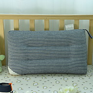 billige Puter-Komfortabel-overlegen kvalitet Memory Skum Pude comfy Pute Bomull Bomull