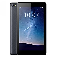 رخيصةأون أجهزة Android اللوحية-Ampe V7S 7 بوصة فابلت ( الروبوت 8.0 1024 x 600 رباعية النواة 1GB+16GB )