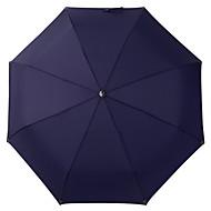 billiga Heminredning-Tyg Alla Soligt och Regnig Ihopfällbart Paraply