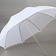 Χαμηλού Κόστους Ομπρέλες/Ομπρέλες ηλίου-Ανοξείδωτο Ατσάλι Όλα Sunny και βροχερός / Νεό Σχέδιο Αναδιπλούμενη Ομπρέλα