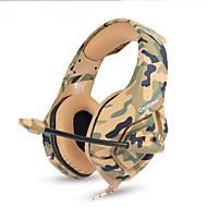 Factory OEM Słuchawka douszna Bluetooth 4.2 Słuchawki Słuchawka Plastik Światła samochodowe Słuchawka Stereo / z mikrofonem / Z kontrolą głośności Zestaw słuchawkowy