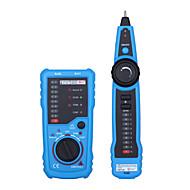 fwt11 visoke kvalitete rj11 rj45 cat5 cat6 telefon žica tracker tracer toner ethernet lan mrežni kabel tester linija tražilo