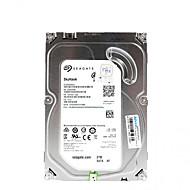billige Sikkerhetsutstyr-seagate® harddisker st2000vx003,2tb for sikkerhetssystemer 14,7 * 10,2 * 2,6 cm 0,1 kg
