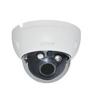 billige IP-kameraer-Dahua IPC-HDBW4631R-AS 6 mp IP-kamera Innendørs Brukerstøtte 128 GB