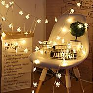 Unieke bruiloftsdecoratie PCB + LED Bruiloftsdecoraties Bruiloft / Festival Strand Thema / Vakantie / Bruiloft Alle seizoenen