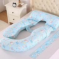 billige Puter-Komfortabel-overlegen kvalitet Hodestøtte Bedårende / comfy Pute Bomull Bomull