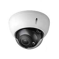 Χαμηλού Κόστους Dahua®-dahua oem ipc-hdwb4631r-zs 6MP poe ip κάμερα με 2.7-13.5mm μηχανοποιημένο φακό 128gb sd κάρτα νυχτερινής όρασης