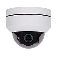 billige Utendørs IP Nettverkskameraer-sp-mg03ar-5.0mp ip kamera utendørs støtte / cmos / 50/60 / dynamisk ip adresse / statisk ip adresse