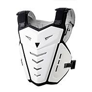 お買い得  オートバイ用プロテクション用品-オートバイの保護装置 のために ジャケット 男性用 PE 耐衝撃 / 保護 / 耐久性