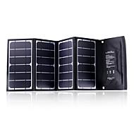ソーラー折りたたみ式パッケージソーラーパネルソーラー充電ボードソーラー充電ボード
