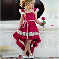 Nieuwe modieuze jurken