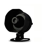 billiga Sensorer och larm-Factory OEM WT2000 Siren Plattform för Utomhus