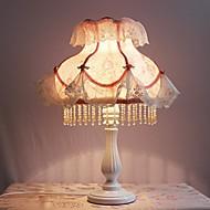 billige Lamper-Traditionel / Klassisk Dekorativ Bordlampe Til Innendørs Metall 220V
