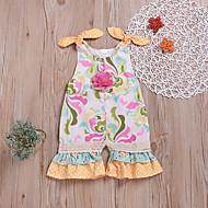 Odjeća za djevojčice