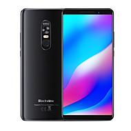 "Blackview Max1 European Union 6.01 Zoll "" 4G Smartphone ( 6G + 64GB 16 mp MediaTek MT6763t 4250 mAh mAh )"