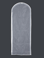 cheap -1 pc Breathable Wedding Garment Bag(FC0002)