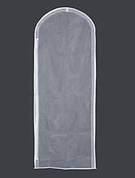 economico -1 pc traspirante indumento sacchetto di nozze (fc0002)