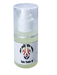 120ml Tattoo Transfer Stencil Solution Tattoo Supplies