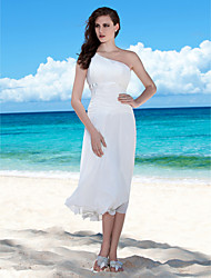 Beach & Honeymoon Dresses