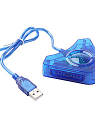 abordables -cable usb y adaptadores para mini cableado y adaptadores bluetooth usb bluetooth sony ps2