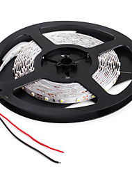 cheap -5M 20W 300x3528 SMD White Light LED Strip Lamp (12V) High Quality