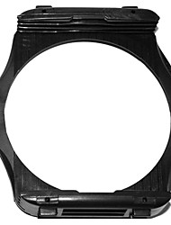 Suport filtru de culoare pentru Cokin seria p