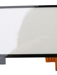 Недорогие -Ремонт по замене компонентов сенсорный экран Digitizer для NDS Lite