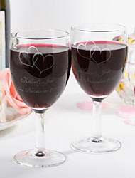 cheap -Couple Drinkware Wedding Housewarming Wedding & Party Reception