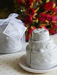 cheap -Wedding Bridal Shower Ceramic Kitchen Tools Classic Theme Wedding Favors