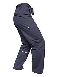 povoljno -Jaggad Muškarci Biciklističke hlače - Dark Blue Bicikl Proljeće, Spandex