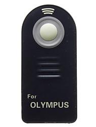 Infrarot Fernbedienung-Télécommande pour Olympus