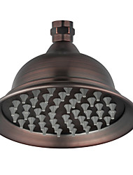 cheap -Antique Rain Shower Antique Bronze Feature-Rainfall , Shower Head