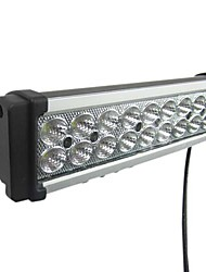 cheap -Car Light Bulbs 54W 18 Headlamp / Fog Light