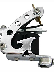 cheap -Coil Tattoo Machine Liner and Shader with 6-8 V Steel Professional / High quality, formaldehyde free