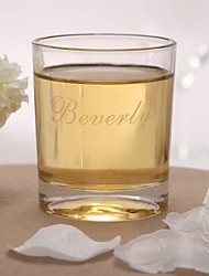 cheap -Groom Groomsman Drinkware Wedding Anniversary Birthday Wedding Gifts