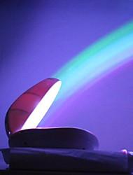 cheap -Plastic LED Light Bride / Bridesmaid / Flower Girl Anniversary / Birthday -