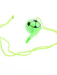 Football Whistle for Kids
